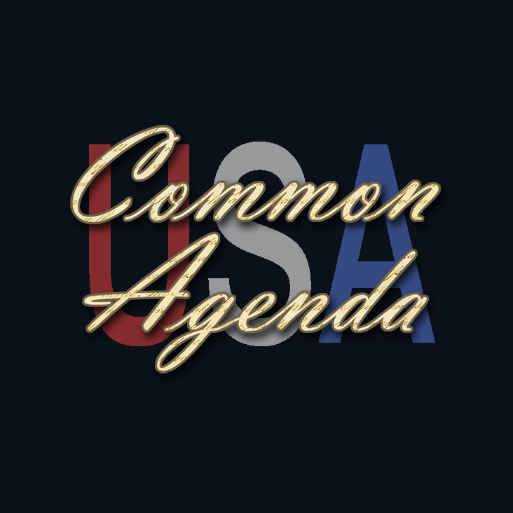 Common Agenda USA